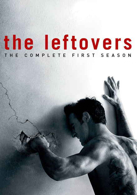 Leftovers_S1_POSTER
