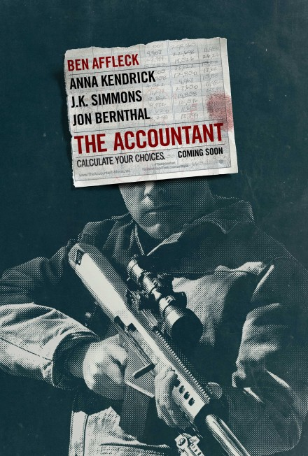 the-accountant-teaser-poster