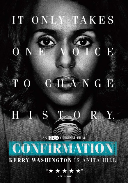 confirmation_poster
