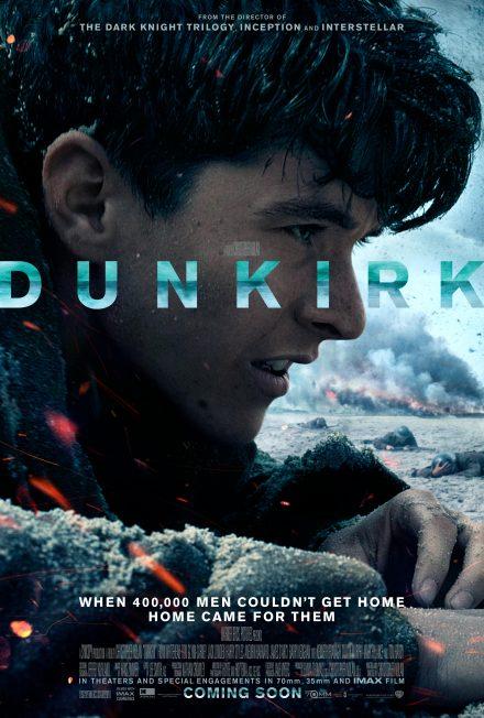 "6ef9d67baf0 From filmmaker Christopher Nolan (""Interstellar,"" ""Inception,"" ""The Dark  Knight"" Trilogy) comes the epic action thriller."